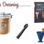 Summer Dreaming and the perfect Mother's Day Gift