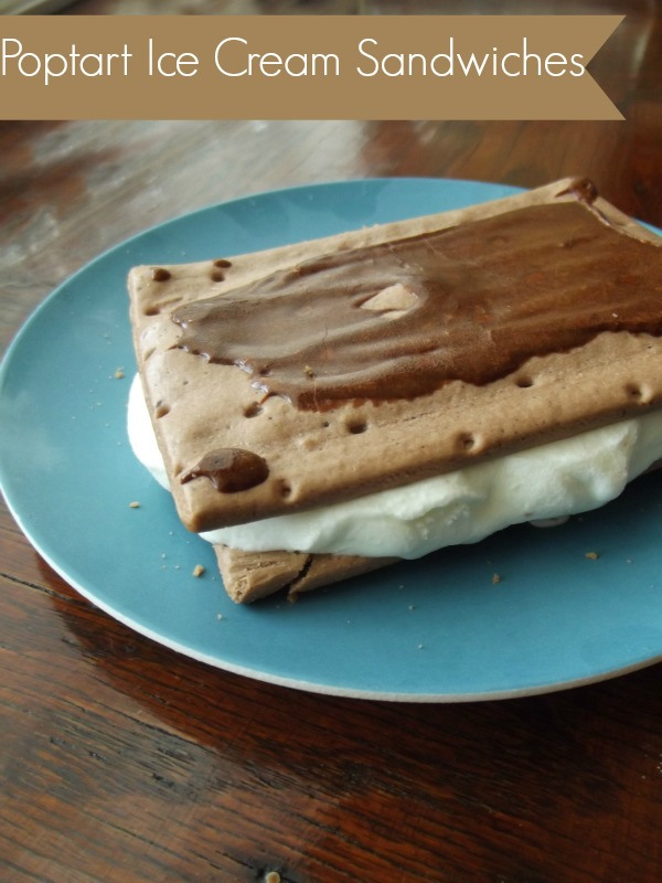 Poptart-Ice-Cream-Sandwiches