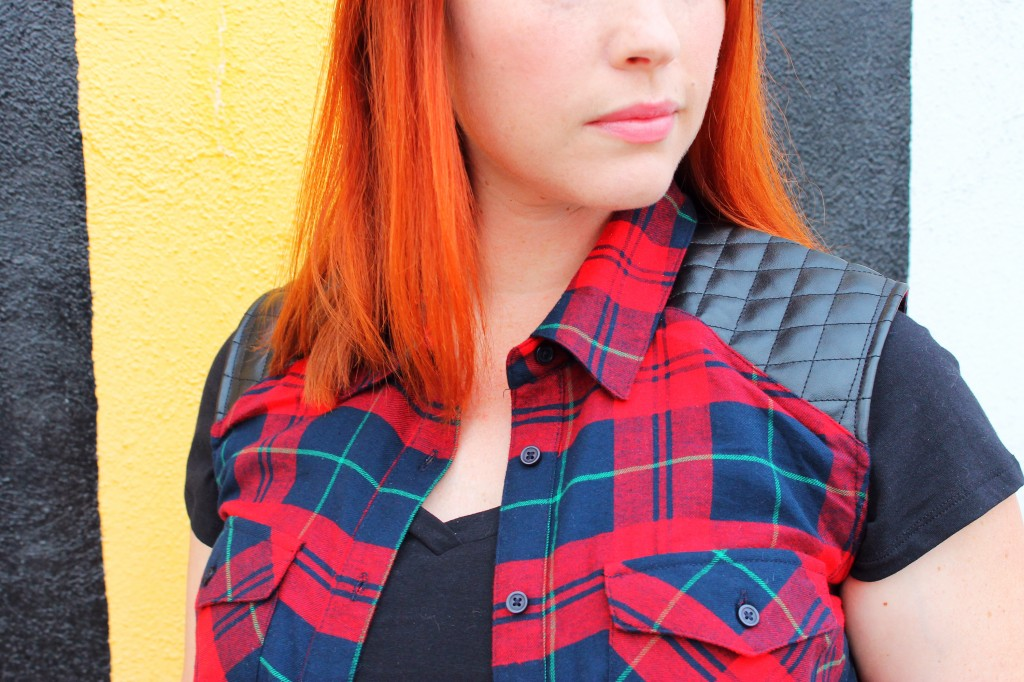 redplaid5_edited-1
