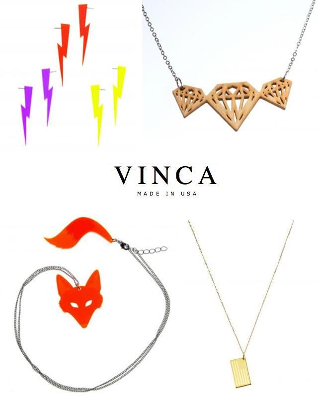vinca_edited-1