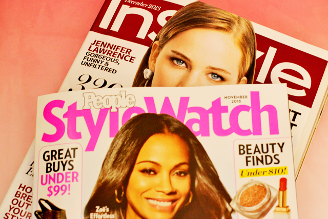 magazines_edited-1