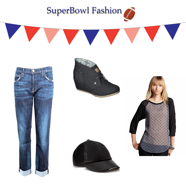 SuperBowl Fashion_edited-1