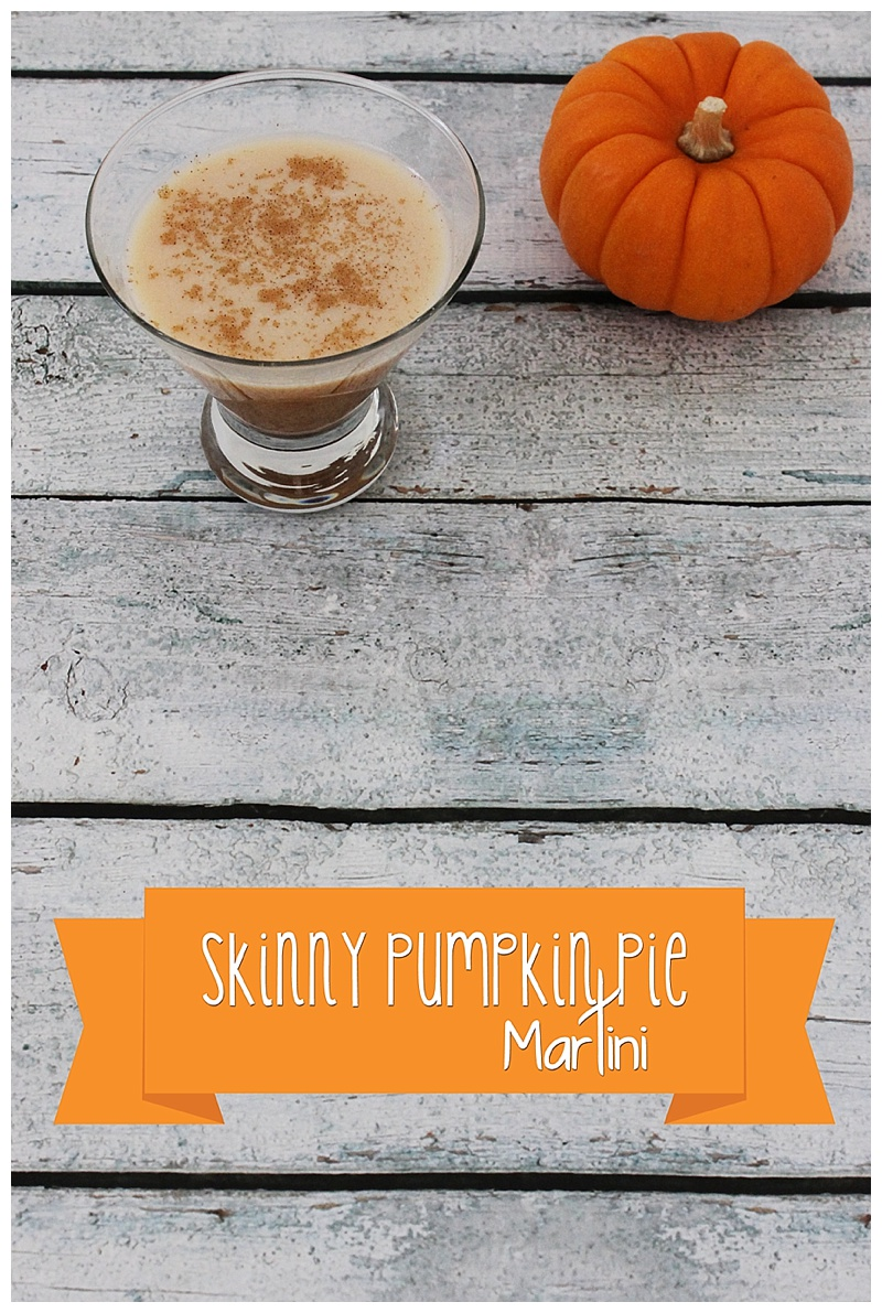 skinny-pumpkin-pie-martini-sweet'n-low-fall-pumpkin-drink-low-cal