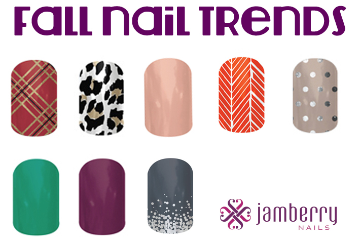 fall nail trends_edited-2