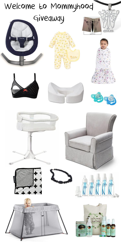 mommyhood giveaway_edited-1