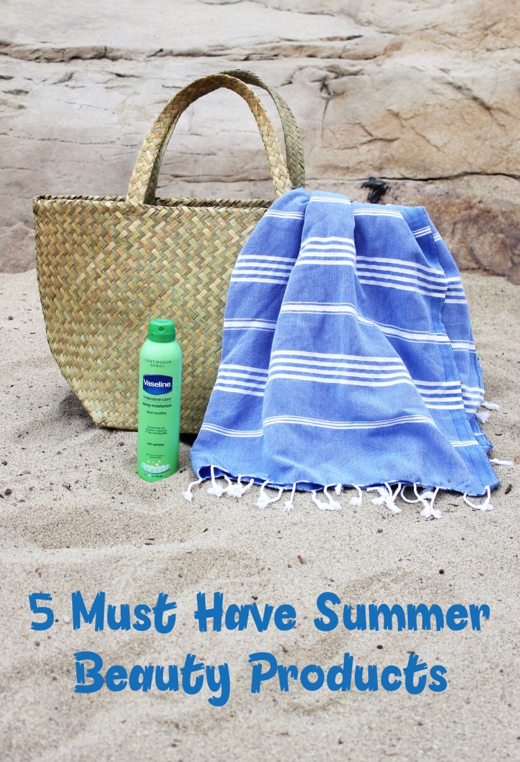 5-summer-beauty-musthaves3