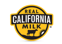 milk seal