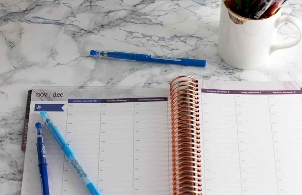 erin-condren-hourly-schedule-book