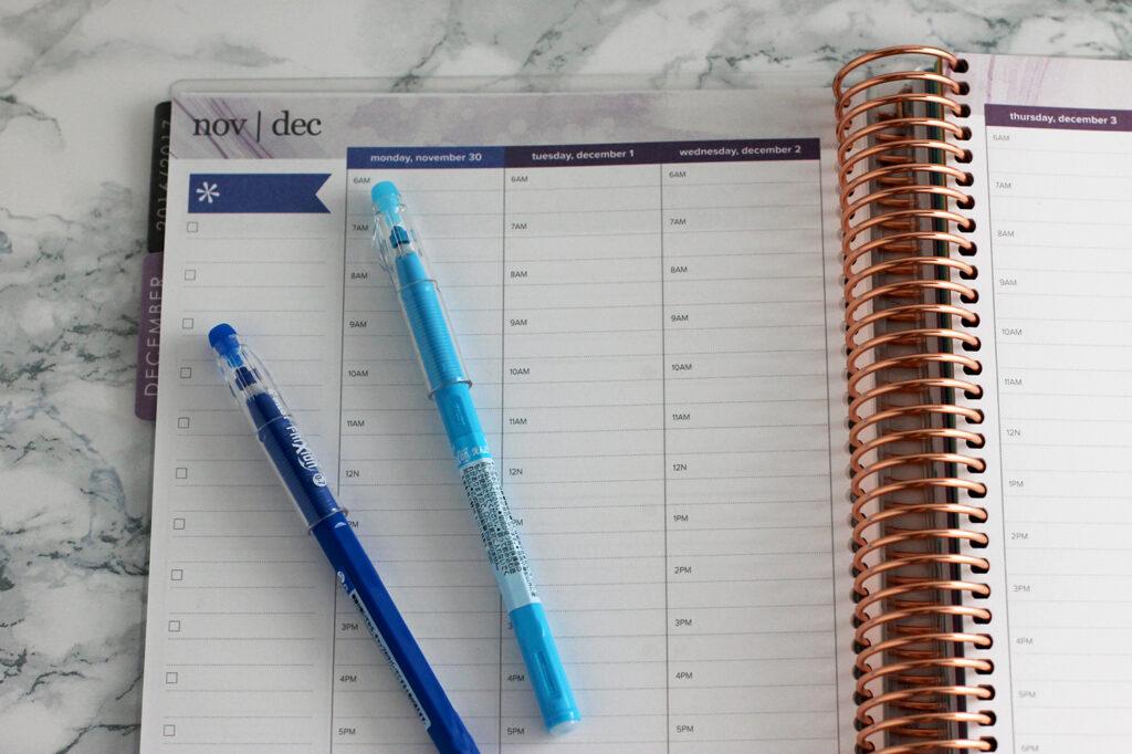 erin-condren-hourly-schedule-book1
