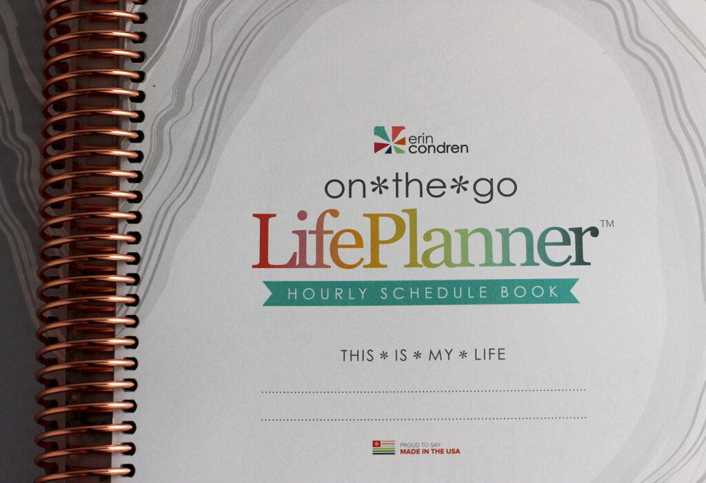 erin-condren-hourly-schedule-book2
