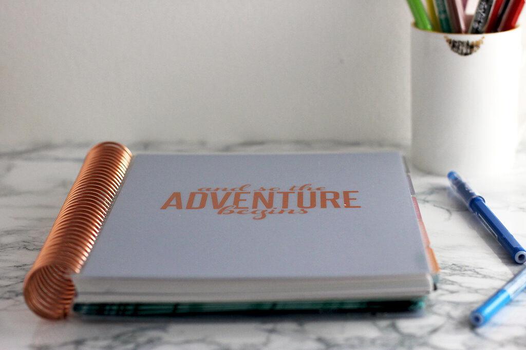 erin-condren-hourly-schedule-book4