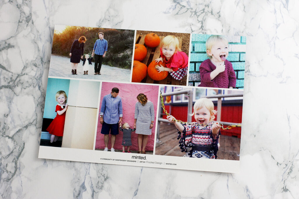 how-to-take-great-family-photos-casual4