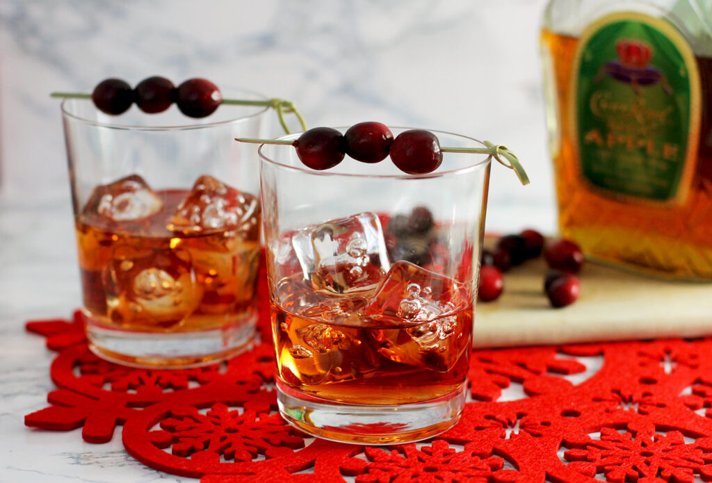 old-fashioned-cocktail-recipe1