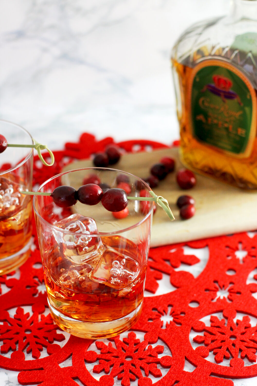 old-fashioned-cocktail-recipe3