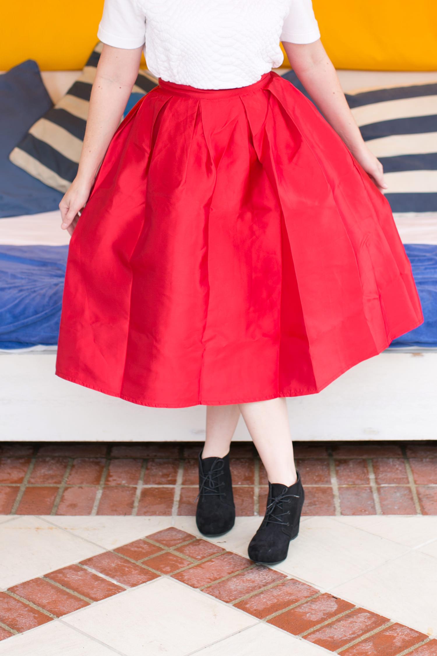 red-midi-skirt12