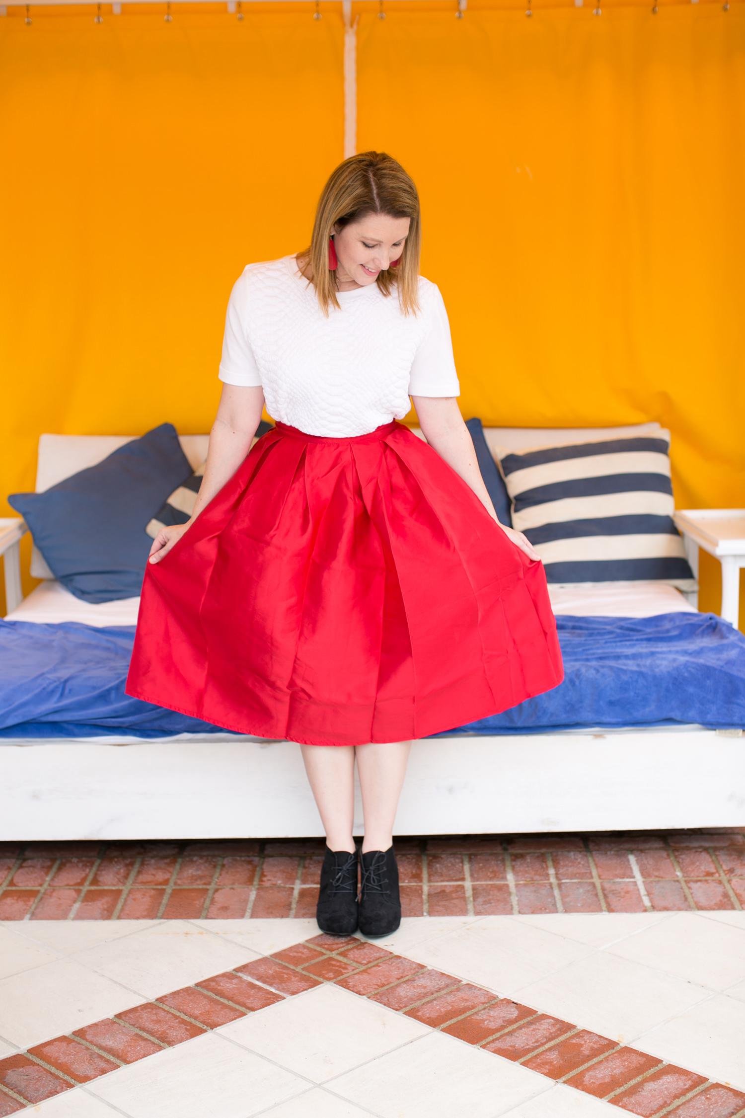 red-midi-skirt8
