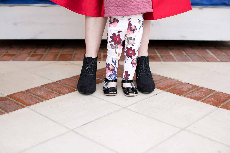 red-midi-skirt9