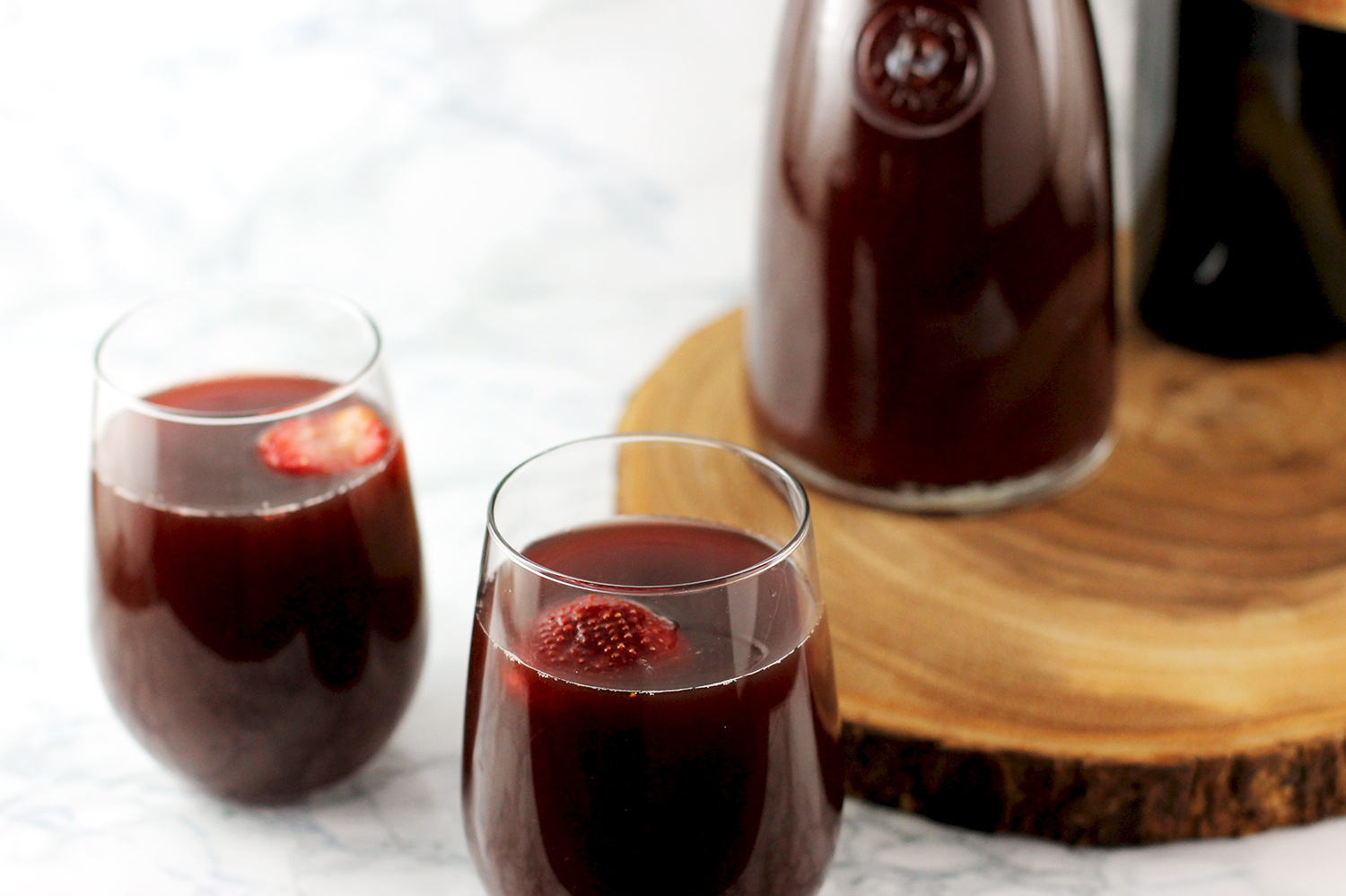 red-sangria3