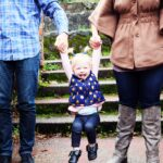 what-to-wear-in-family-photos1
