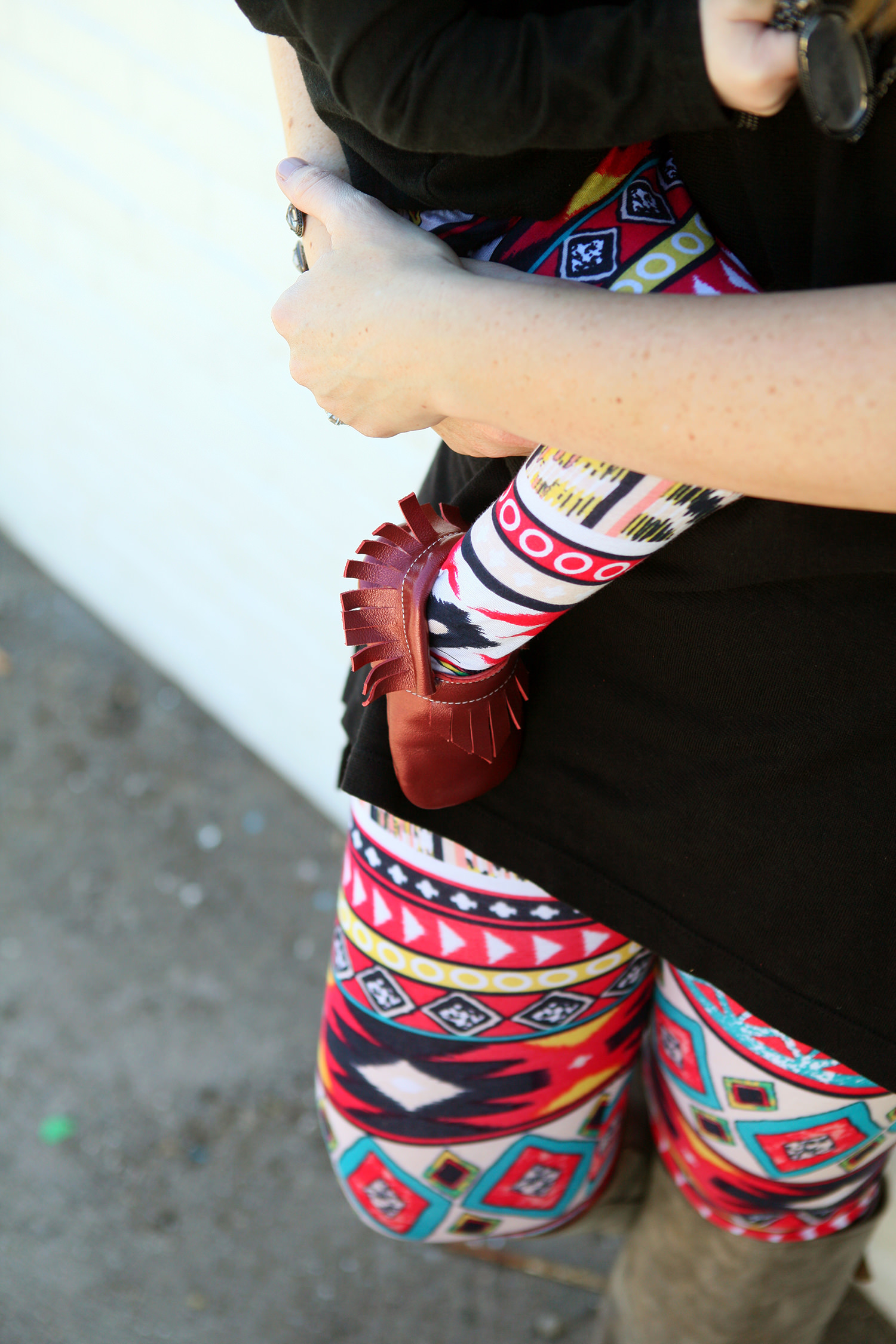 aztec-leggings5