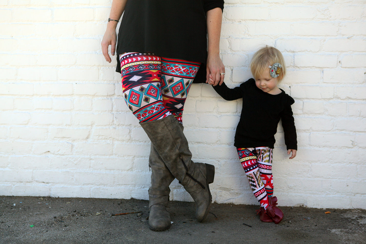 aztec-leggings6