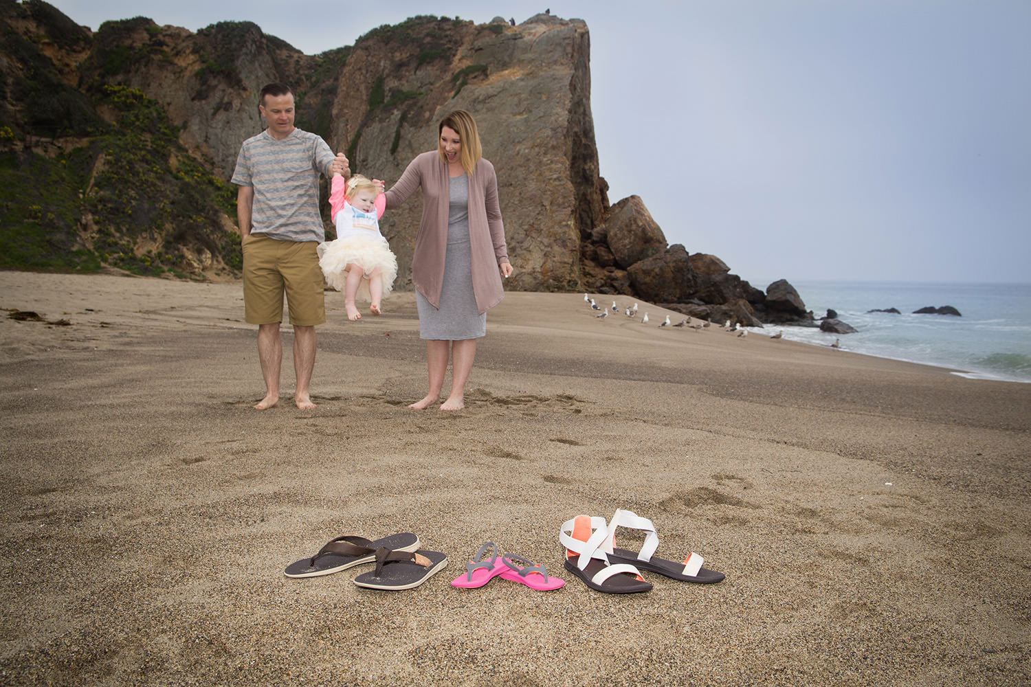 what-to-wear-in-family-photos-beach10