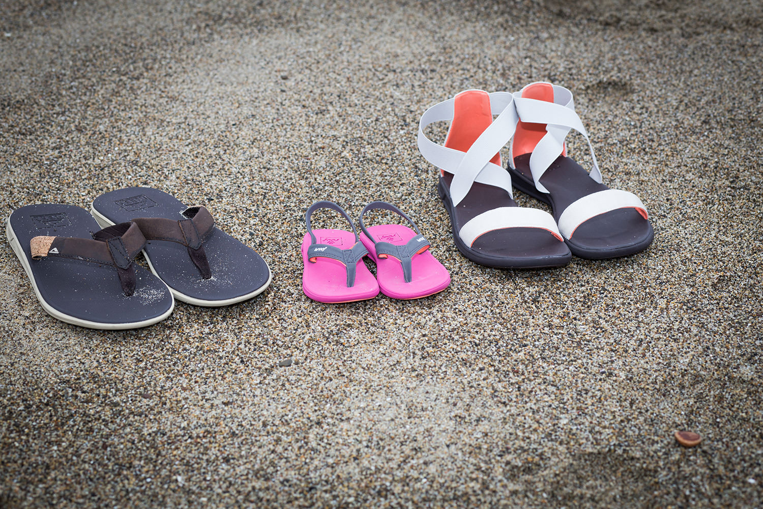 what-to-wear-in-family-photos-beach6