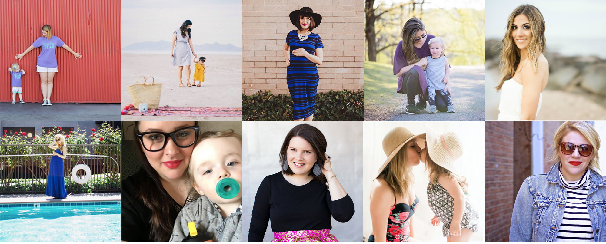 mommy-bloggers