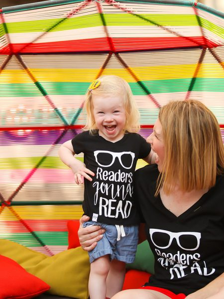 Early Literacy Tips: How To Teach Your Toddler to Love Reading