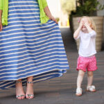 Everything I Need To Know I Learned From My Toddler
