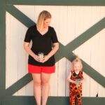 Mommy and Me Dates (for under $25)