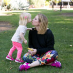 Why Every Mom Needs a Tribe