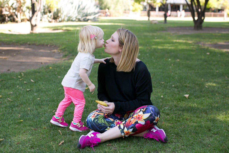 Mom Friends: Why Every Mom Needs a Tribe