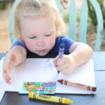 Homework Help: How to Set Up a Homework Routine that Works