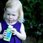 Toddler Tips: Picky Eater Advice