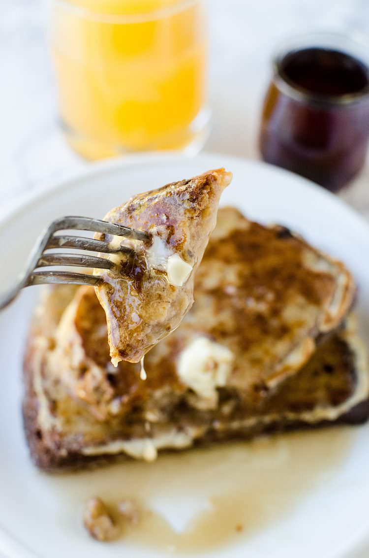 banana-bread-french-toast-3