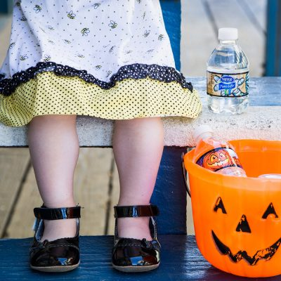 halloween-safety-tips-4