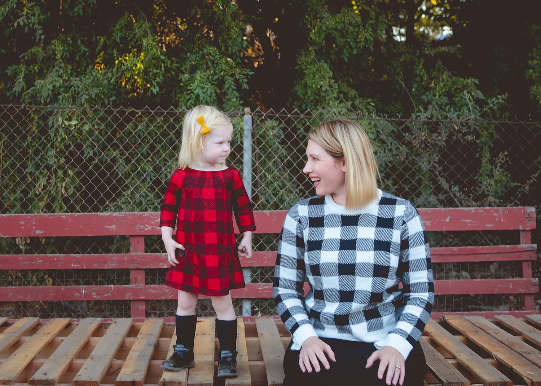 plaid-toddler-dress-2