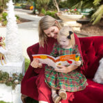 17 Must Read Christmas Books