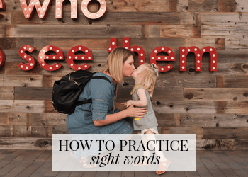 iep-sight-words