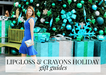lc-holiday-gift-guides