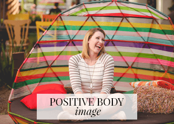 lc-positive-body-image