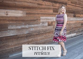 stitch-fix-reviews