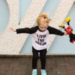 15 Pictures To Take At Disneyland