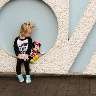 disney-acts-of-kindness-8