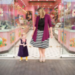 Hostess Gifts: Simple Ways to Teach Your Child to Say Thank You