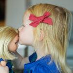 WellieWishers: American Girl Doll Giveaway