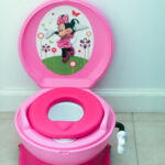 How To Potty Train A Toddler Without Losing Your Cool