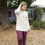 Stitch Fix Review January 2017 (and link up)
