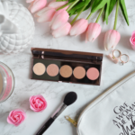 Going Clean, Green, and Toxin Free: A Natural Cosmetics / Makeup Guide